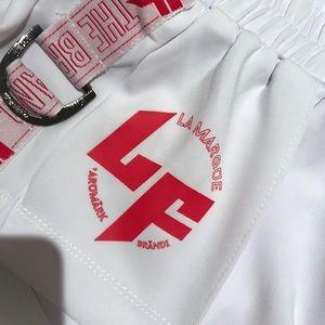 LF Shorts - NWT LF shorts